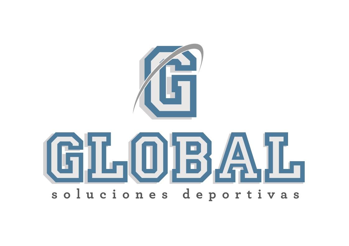 globalsoldep
